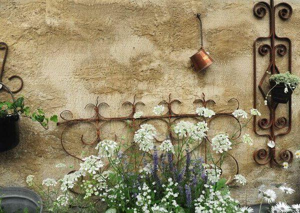 家庭菜園に慣れたら挑戦したい栽培難易度が少し高めの野菜3選