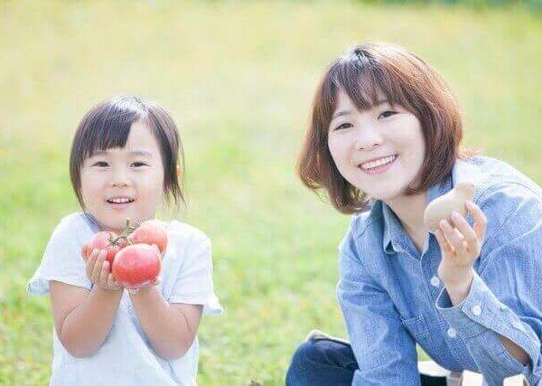 レモンの育て方【収穫方法と病気・害虫対策】