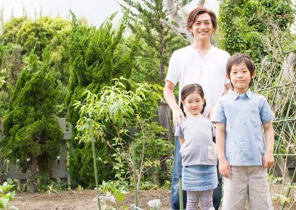 観葉植物の基本的な育て方と注意点