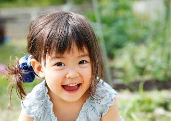 マートルの育て方【苗から栽培!室内やプランターで簡単】