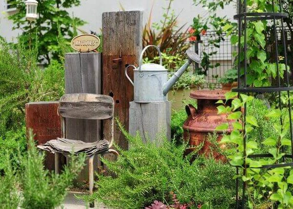 家庭菜園で育てられる日本原産の野菜3選と春に栽培できる野菜3選
