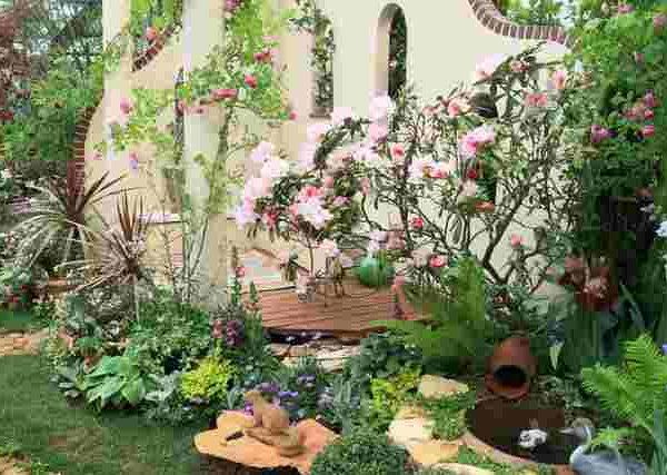短期間で栽培できるベランダ菜園の野菜ランキング